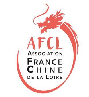 Association France Chine de la Loire