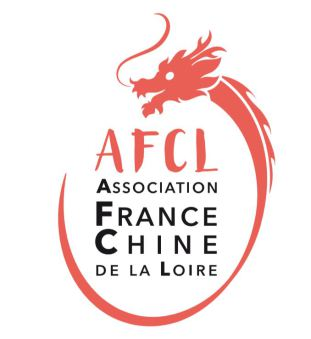 Association France Chine de la Loire